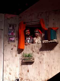 Sesc Teatro (4)