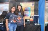 Angela Pelissari da Silva_Júlia Gabriela Antunes Peixoto_Meio Ambiente_Gestão ambiental dos recursos hídricos e elétricos da Escola Técnica Estadual Monteiro Lobato (5)