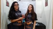 Bruna Kailany da Silva Celli_Natally Aparecida Soares_Química_Processo de acelereção da biorremediação (4)