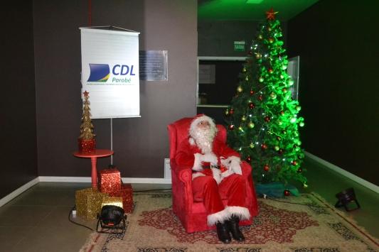 CDL-Parobe-Natal.JPG