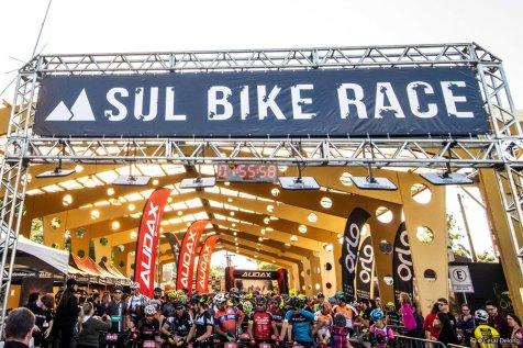 desafio-sul-bike-race-por-cascatas-e-montanhas-no-rs