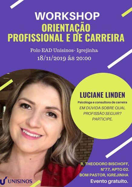 EAD Unisinos - Luciane Linden.jpg