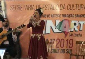 ENART 2019 O Fogao Gaucho (3)