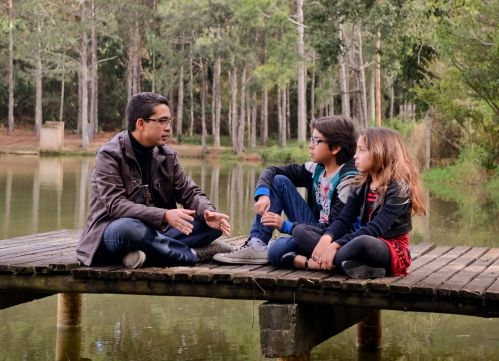 formacao_1600x1200-dicas-para-compreender-filhos-adolescentes
