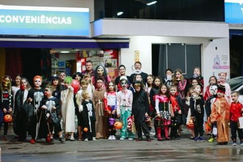 Halloween (15)