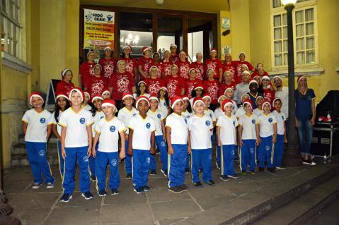 Natal Taquara 2019 (1)