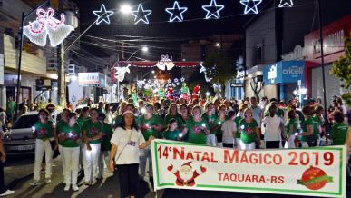 Natal Taquara 2019 (10)