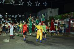 Natal Taquara 2019 (16)
