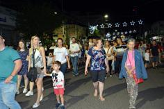 Natal Taquara 2019 (19)