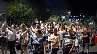 Natal Taquara 2019 (21)