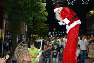 Natal Taquara 2019 (22)