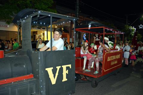 Natal Taquara 2019 (23)