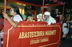 Natal Taquara 2019 (25)