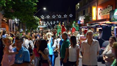 Natal Taquara 2019 (26)