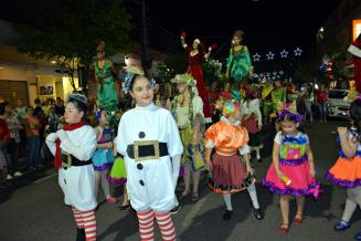 Natal Taquara 2019 (27)