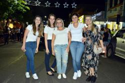 Natal Taquara 2019 (31)