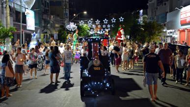 Natal Taquara 2019 (33)
