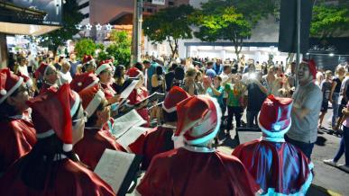 Natal Taquara 2019 (35)