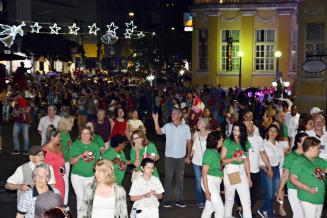 Natal Taquara 2019 (38)