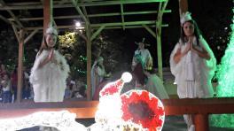 Natal Taquara 2019 (39)