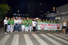 Natal Taquara 2019 (6)