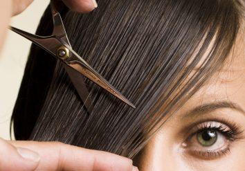 tesoura-para-cada-cabelo-768x537
