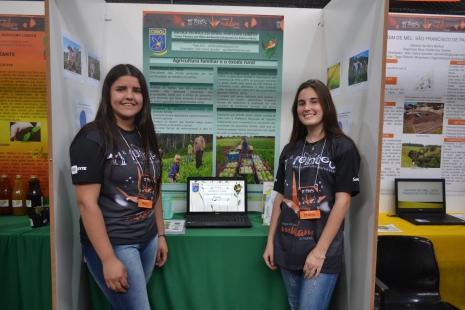 Thais Aimi_Jéssica de Oliveira_Meio Ambiente_ Agricultura familiar e êxodo rural(3)