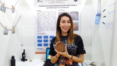 Vitória Freitas da Silveira_Química_Utensílios biodegradáveis BPA Free para a alimentação de crianças (4)