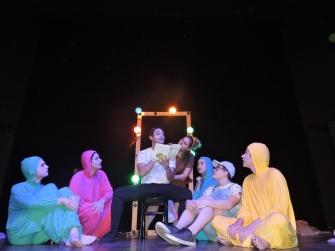 ACia. ÓMaria do Teatro (4)