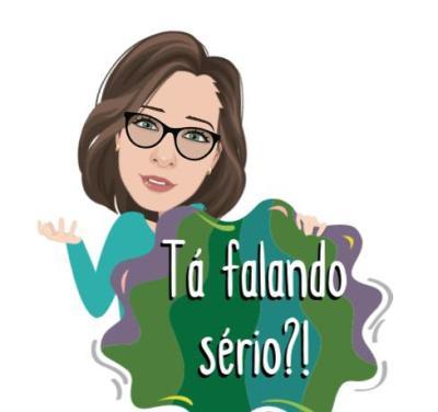 Ádina Conradt - Educação Financeira