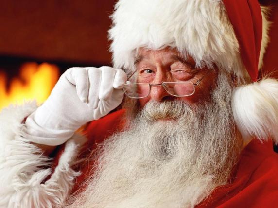 Ádina Conradt - Feliz Natal