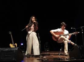 Duo Giovanna Mottini e Lucas Rocha (2)