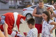 Evento de Natal (13)