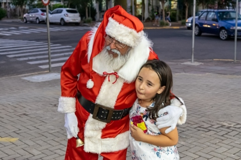 Evento de Natal (22)