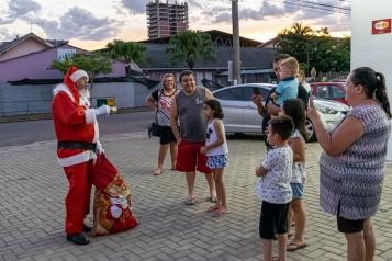 Evento de Natal (29)