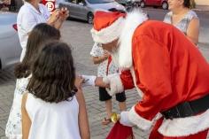 Evento de Natal (31)