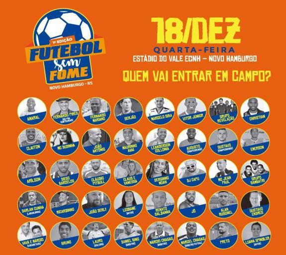 Futebol sem fome (1)
