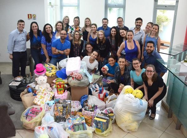 JB Natal Solidário - Comercial + Desenvolvimento - CEMAE