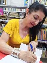 Maria Helena Leopoldes Dias (1)
