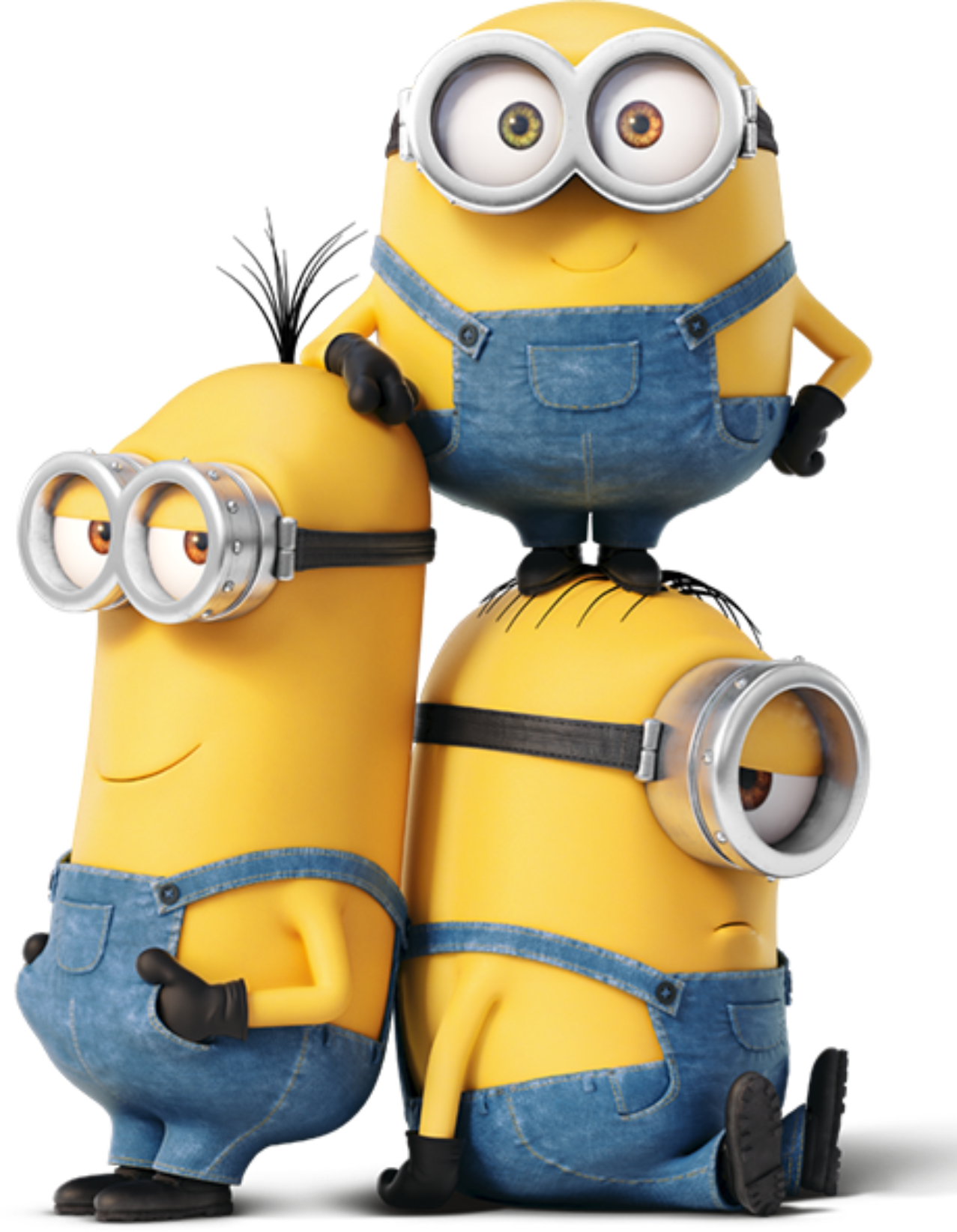 Minions-3-PNG