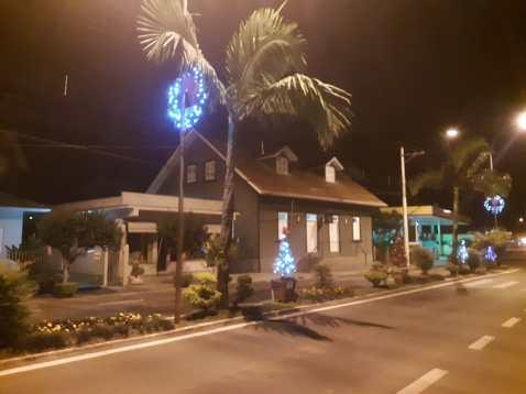 Natal em Riozinho 2019 (1)