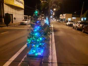 Natal em Riozinho 2019 (3)