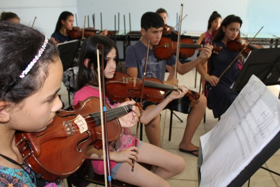 Orquestra TC (1)