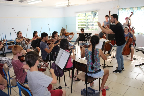 Orquestra TC (2)