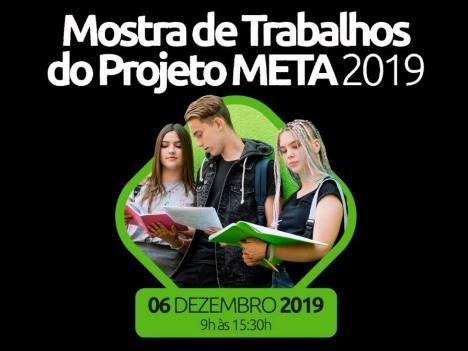 Projeto Meta
