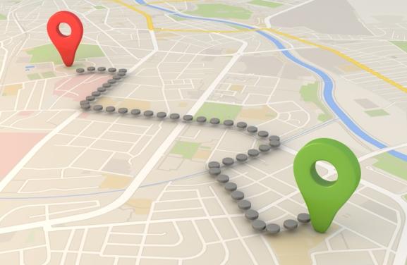 Roadmap02