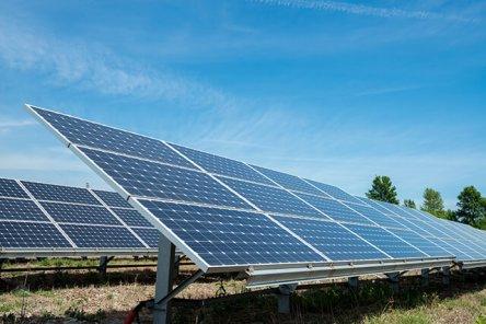 1-placas-fotovoltaicas