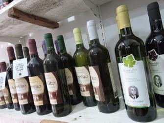 Bennato Vinhos