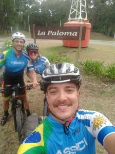 bike - igrejinha-punta-la-paloma
