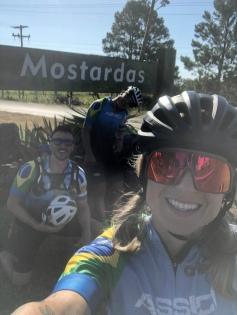 bike - igrejinha-punta-Mostardas